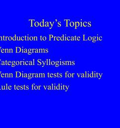 logic venn diagram picture [ 1024 x 768 Pixel ]