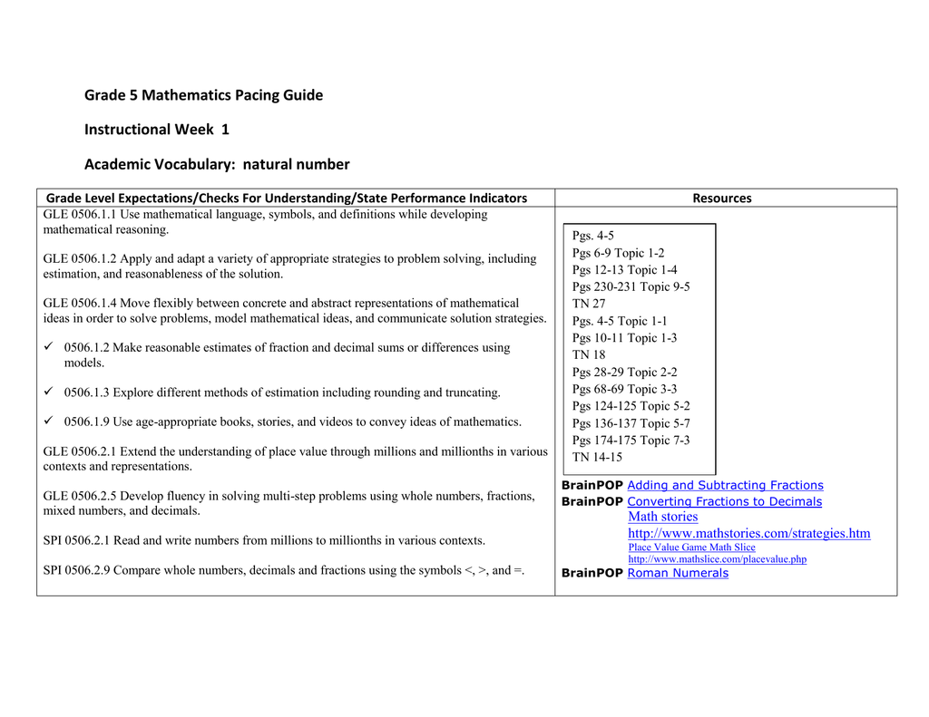 hight resolution of Adding Fractions \u0026 Mixed Numbers - Worksheet