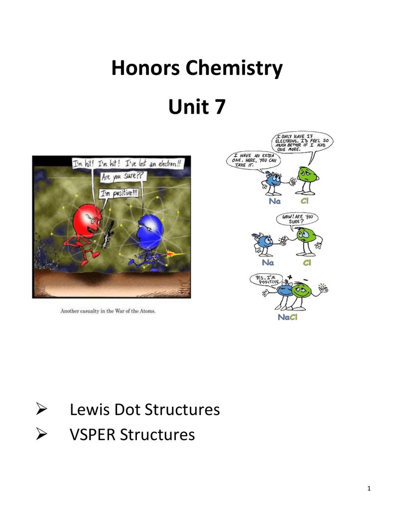 medium resolution of lewi diagram h2co