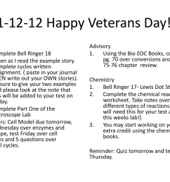 11-12-12 Happy Veterans Day!!! [ 768 x 1024 Pixel ]