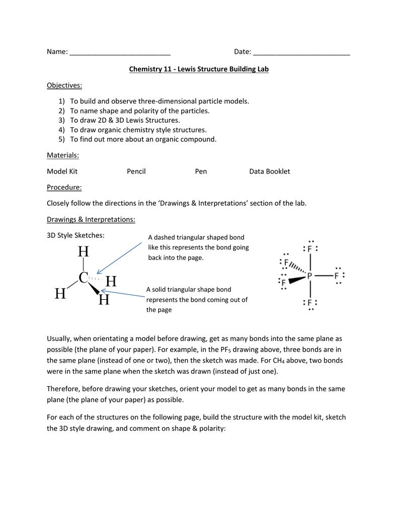 hight resolution of lewi diagram c6h6