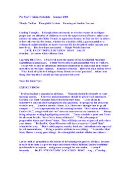 Cornelius Vanderbilt Scholarship Essay Question Term Paper Service
