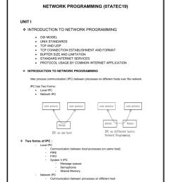 tcp state diagram [ 791 x 1024 Pixel ]