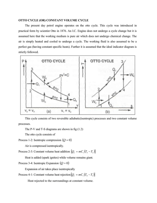 small resolution of isentropic proces pv diagram
