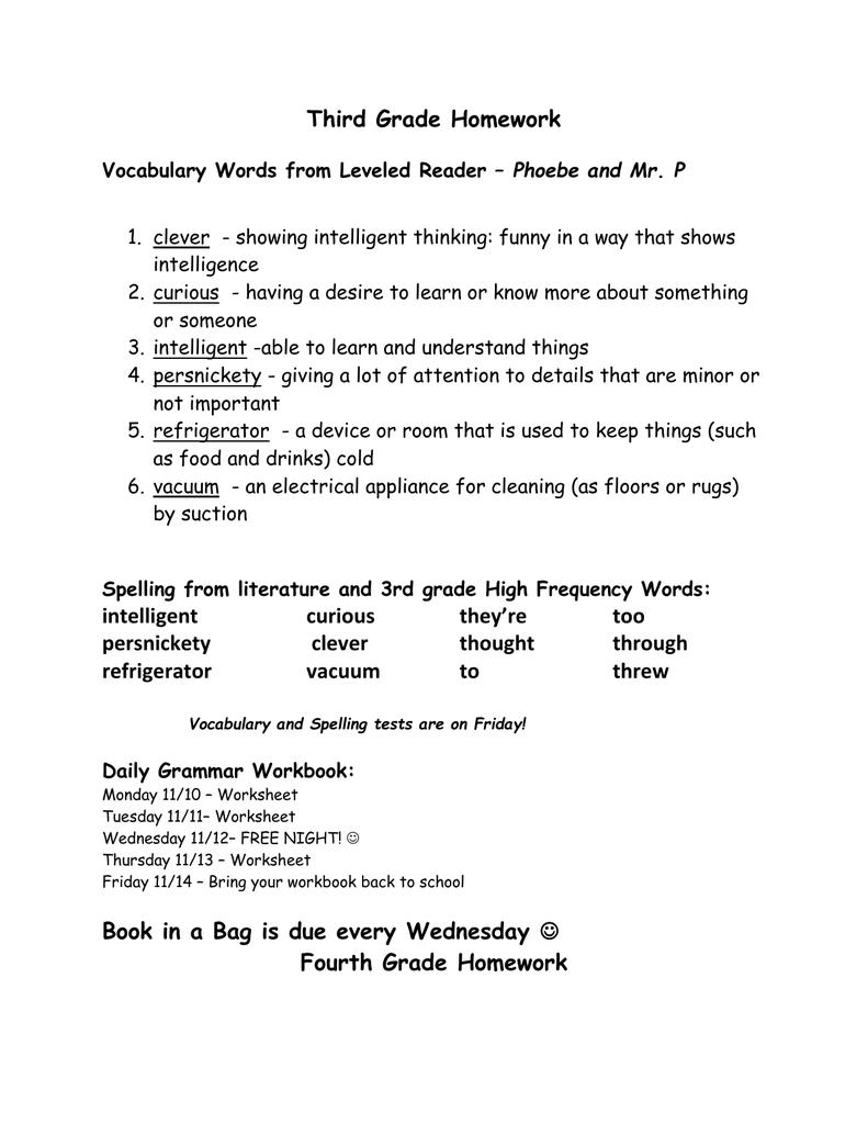 medium resolution of Nov.11Homework