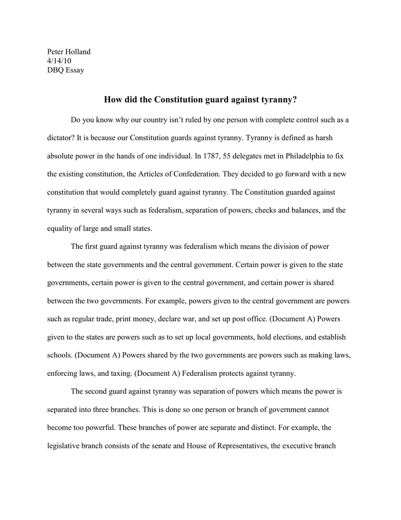 Second Person Essay Writing An Essay In Third Person Voice Writing
