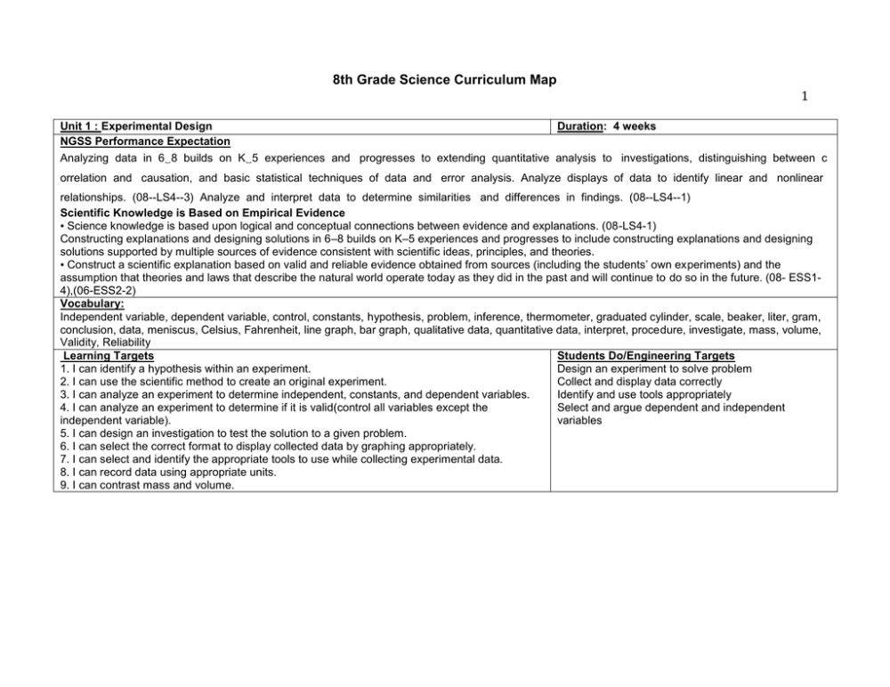 medium resolution of The Anatomy and Physiology of Animals/Nervous System Worksheet