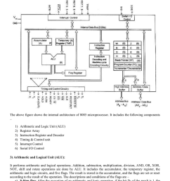 it includes the following components 1 2 3 4 5 6 arithmetic and logic unit  [ 791 x 1024 Pixel ]
