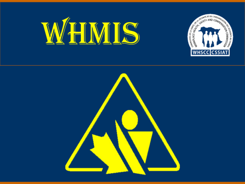 small resolution of whmis_powerpoint_for_gr._9