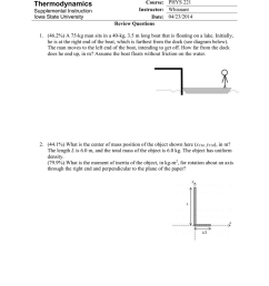 pv diagram worksheet [ 791 x 1024 Pixel ]