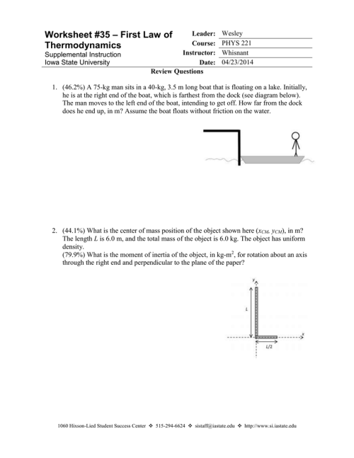 small resolution of pv diagram worksheet