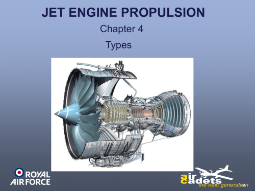 small resolution of force diagram jet engine