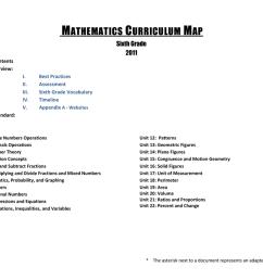 M C ATHEMATICS [ 791 x 1024 Pixel ]