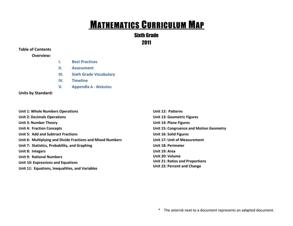 medium resolution of M C ATHEMATICS