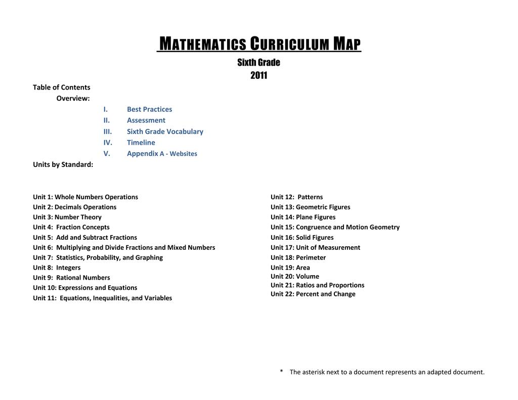 hight resolution of M C ATHEMATICS