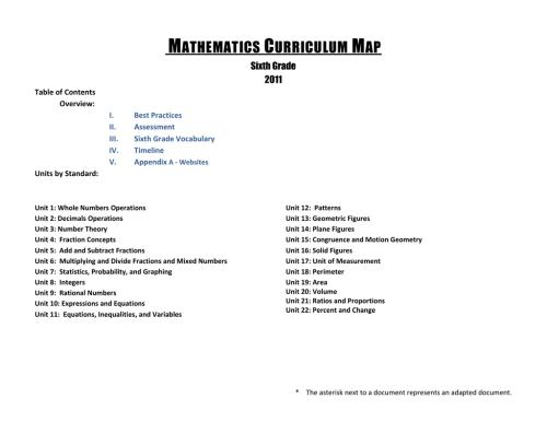 small resolution of M C ATHEMATICS