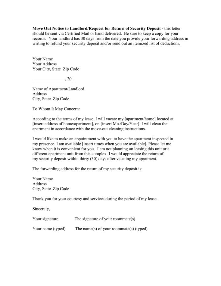 regional manager cover letter - Fieldstation.co