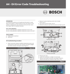 http waterheatertimer org troubleshoot bosch tankless water heater html service bulletin g3 16 models 2400es 2700es 715es c800es c920es c920esc  [ 791 x 1024 Pixel ]