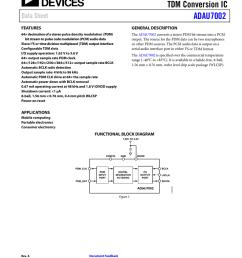 pdm diagram [ 791 x 1024 Pixel ]