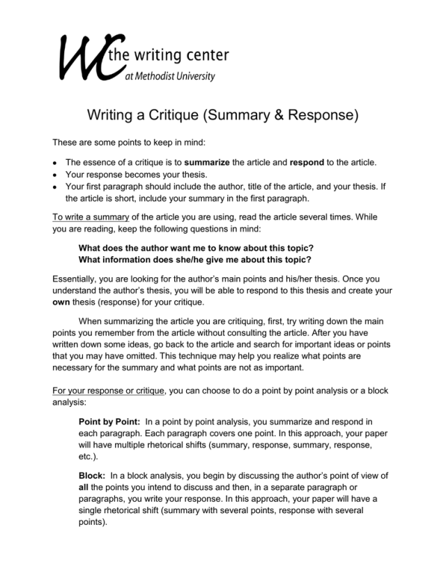 Summarize Paragraph For Me: Free Summary Generator Online