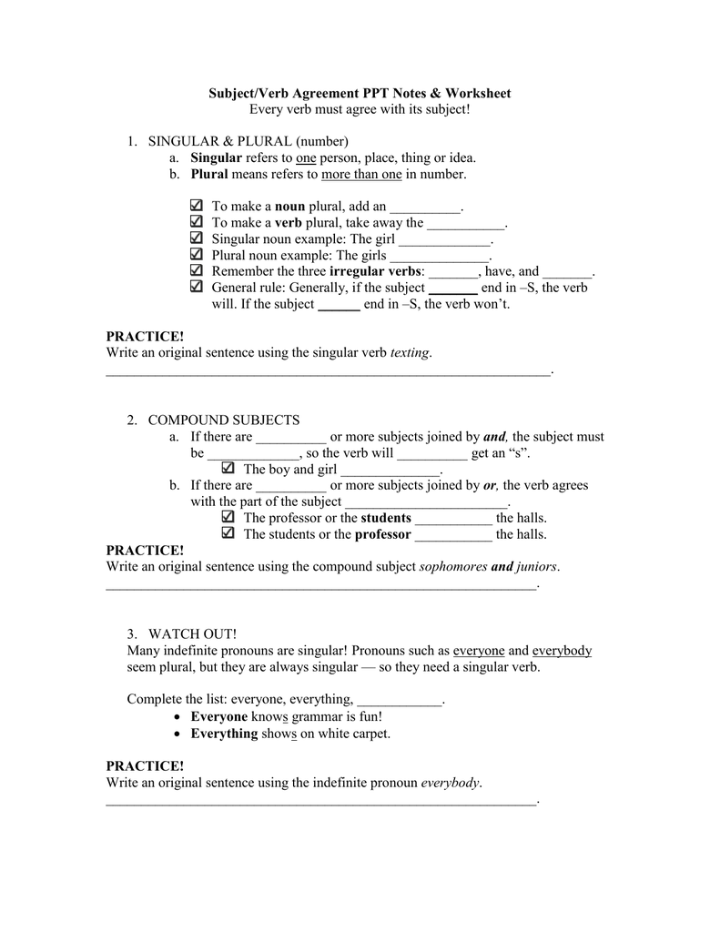 medium resolution of diagram compound subject worksheet