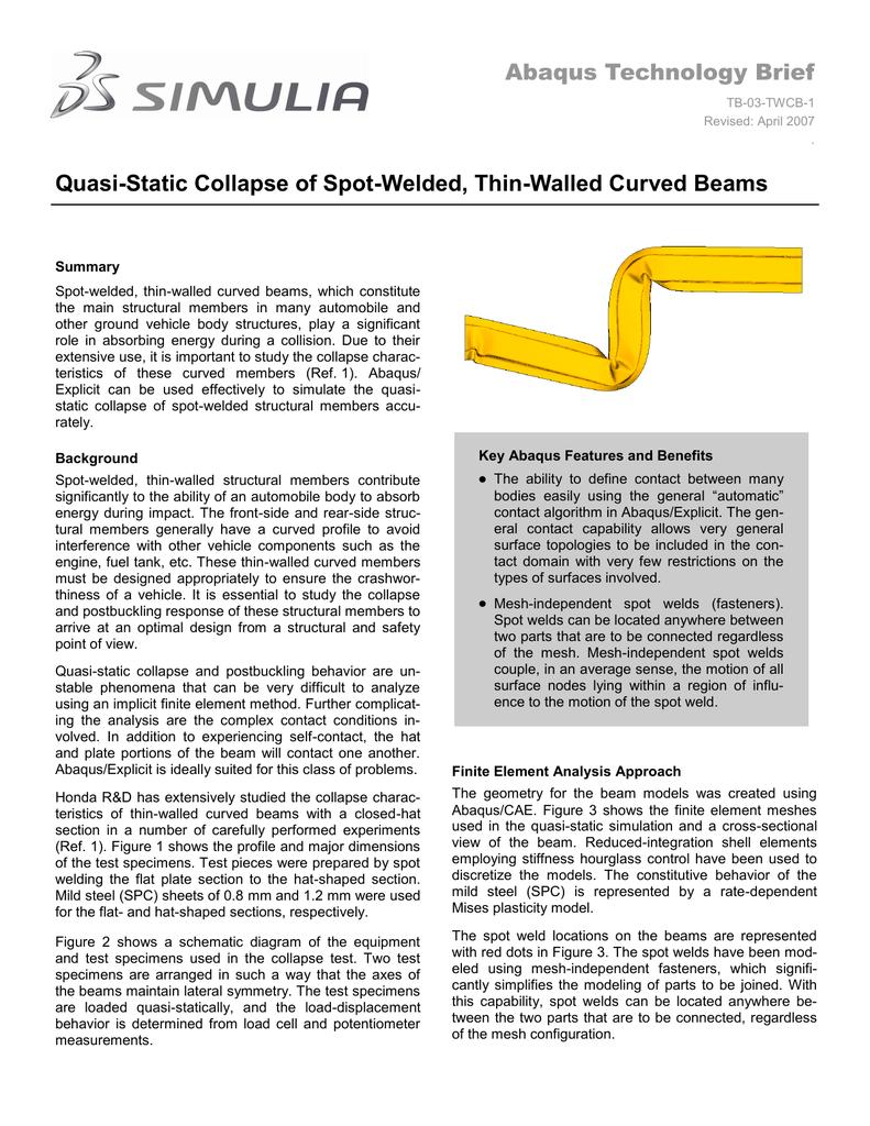 hight resolution of spot welding circuit diagram