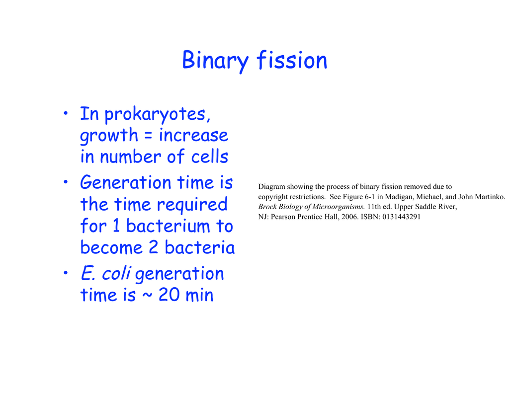 hight resolution of diagram of fission