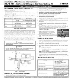 10100 bodine emergency ballast wiring diagram bodine b100 bodine b50 emergency ballast wiring diagram battery backup [ 791 x 1024 Pixel ]