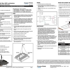 Photocell Light Sensor Wiring Diagram Off Grid Solar Power Brinks Dusk To Dawn Security