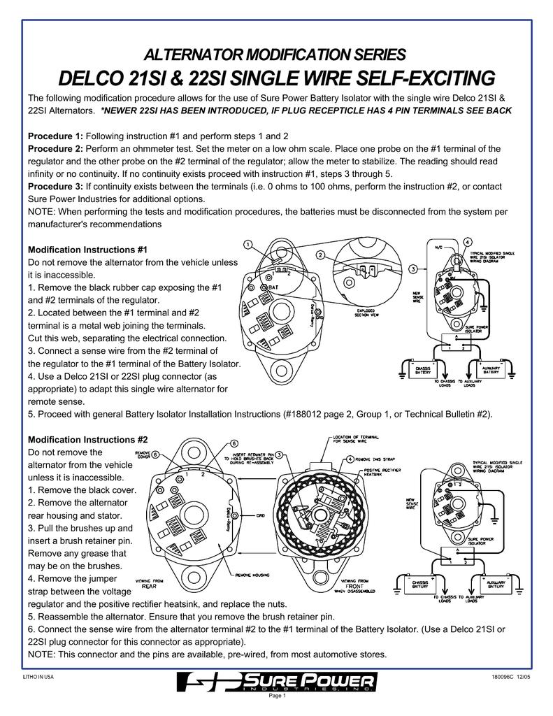 Enjoyable 11Si Wiring Diagram Online Wiring Diagram Wiring Digital Resources Millslowmaporg