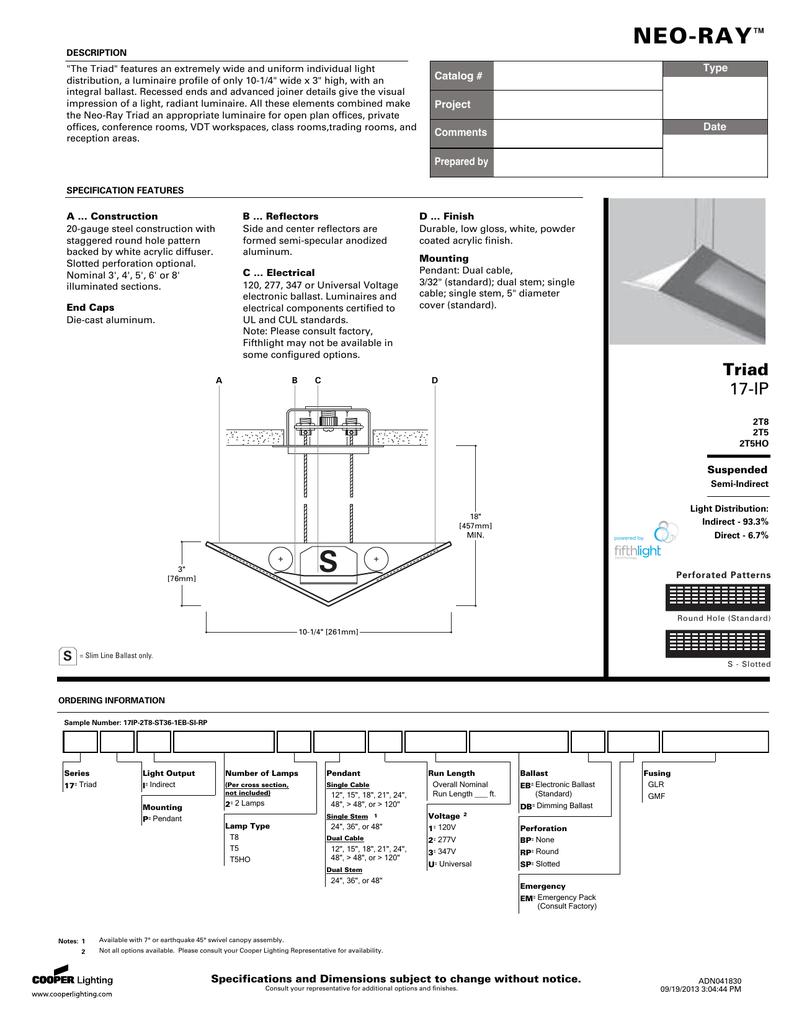 hight resolution of triad electronic ballast wiring diagram