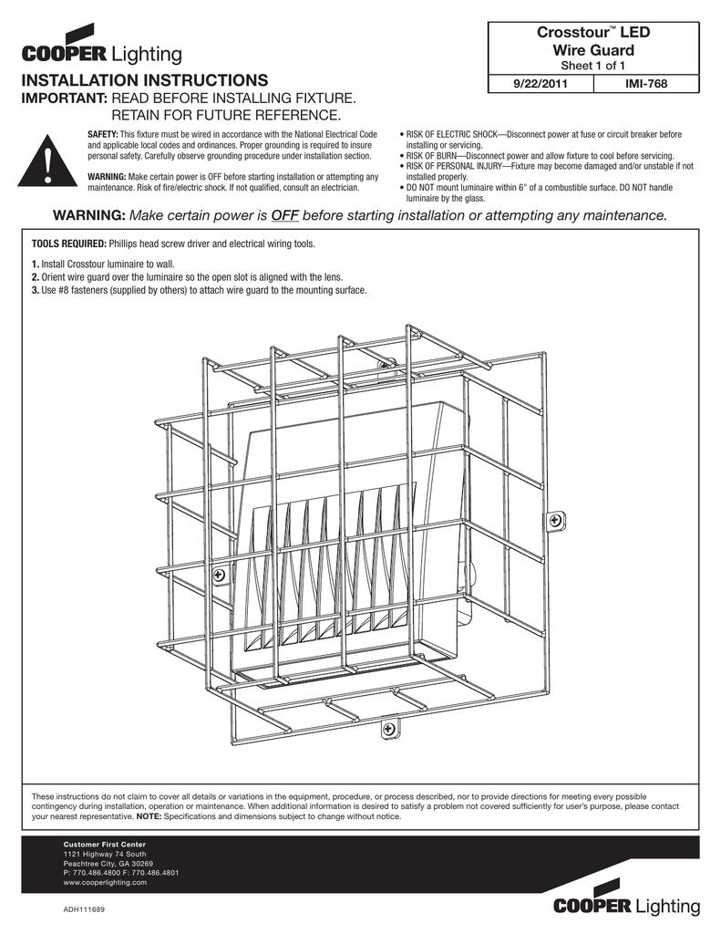 medium resolution of cooper lighting led wiring diagram