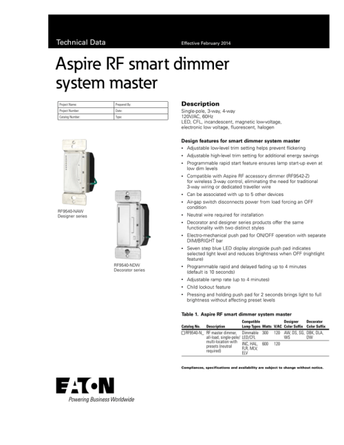 small resolution of aspire dimmer wiring diagram