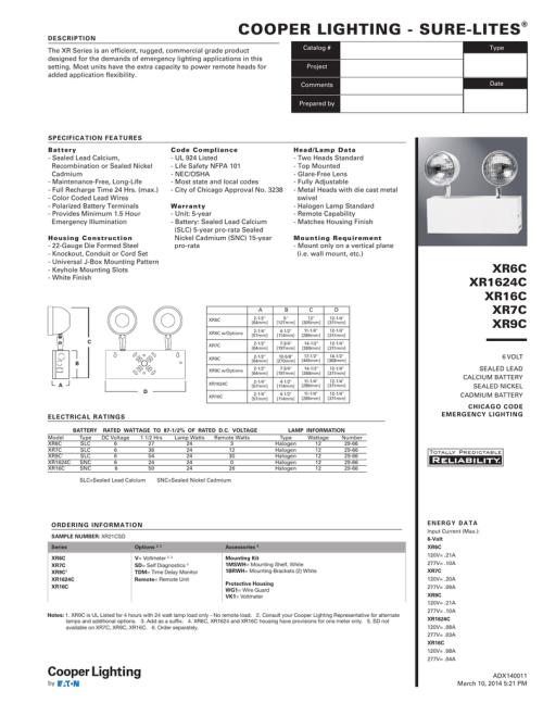 small resolution of emergency light specifications emergency light cover automotive light diagram emergency light transformer