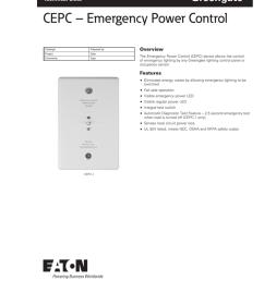 013736159 1 34d5d3d41c6b9ca8160ffb637931dfe2 cepc emergency power control greengate technical data overview ul924 wiring diagram at cita  [ 791 x 1024 Pixel ]