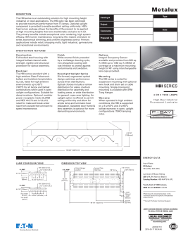 Power Data Receptacle Quad Receptacle Wiring Diagram ~ Odicis