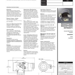 Heath Zenith Motion Sensor Light Wiring Diagram Outstanding Pattern Bes Ford F550 Joint Appendix Lull Iiiiii
