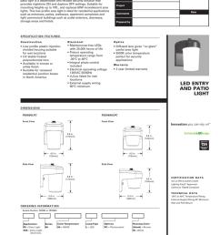 cooper lighting led wiring diagram [ 791 x 1024 Pixel ]