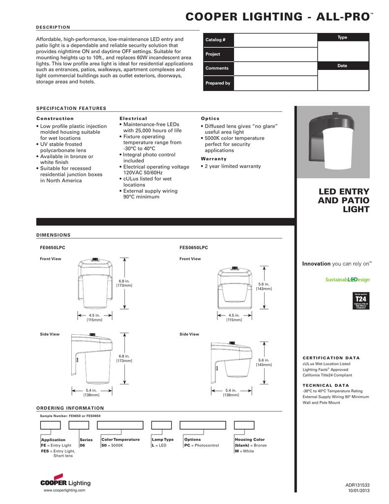 hight resolution of cooper lighting led wiring diagram