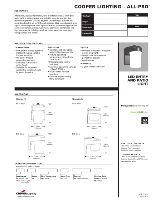 small resolution of cooper lighting led wiring diagram