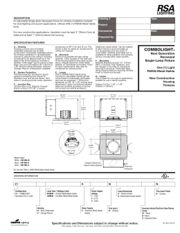 Recessed Light Ballast Recessed Light Bar Wiring Diagram