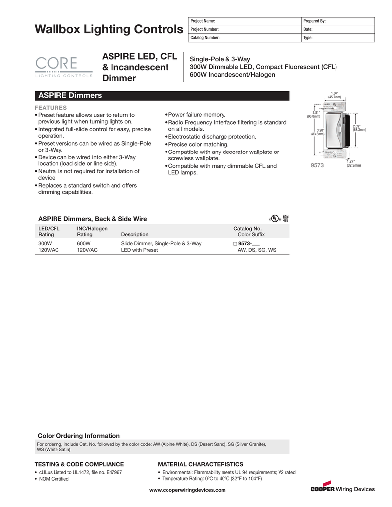 hight resolution of cooper led dimmer wiring diagram