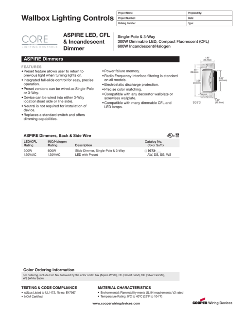 small resolution of cooper led dimmer wiring diagram