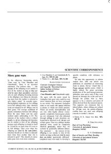 MTH 107 Introduction to Finite Mathematics Worksheet 14