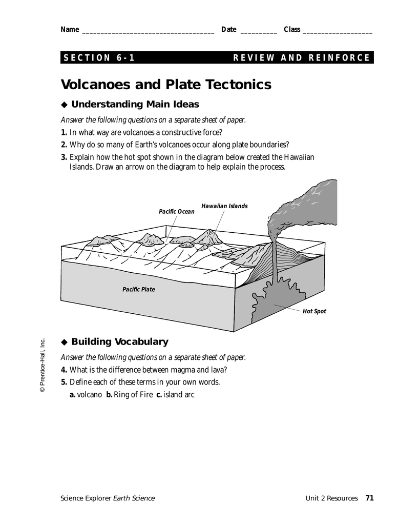 medium resolution of Plate tectonics - Wikipedia