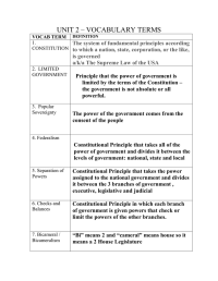 Uncategorized. Legislative Branch Worksheet. waytoohuman ...