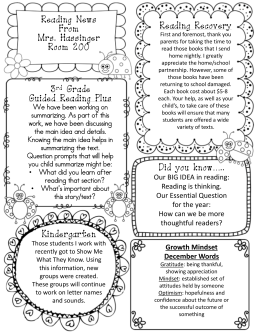 EATS Lesson Template