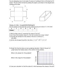 box dimension diagram [ 791 x 1024 Pixel ]