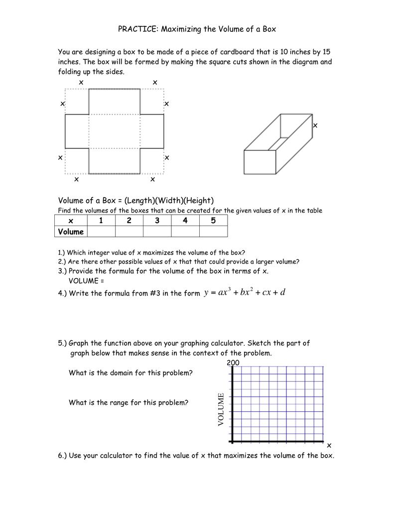 medium resolution of box dimension diagram