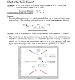 3600 engine diagram [ 791 x 1024 Pixel ]